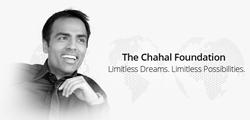www.chahalfoundation.org