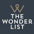 Tutors International announces new, exclusive collaboration with The Wonder List