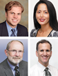NCMA's Santa Rosa Head and Neck Physicians Gain Top Doctor Recognition from Sonoma Magazine Survey