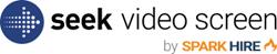 SEEK Video Screen by Spark Hire