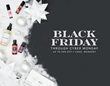 Edens Garden's Black Friday Through Cyber Monday Sale