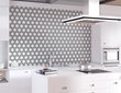 New Arrival of Bathroom and Kitchen Tile at Polaris Home Design