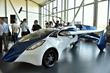Possibility of Flying Cars Underscores Need to Stay Aware of the Safety Challenges Posed by New Technology, says Legal Defenders at the Law Offices of Burg & Brock