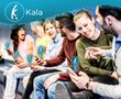 Kala: Finally a Cryptocurrency Everyone Can Earn and Use