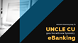 UNCLE CU Goes Live with New Symmetry eBanking from WRG