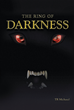 """T.R. Michaud's new book """"The Ring of Darkness"""" is an epic journey about a peaceful village plagued by an unknown evil"""