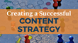 How to Create a Successful Content Strategy: Shweiki Media Printing Company Presents a New Webinar With Expert Content-Marketing Tips