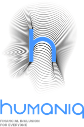 Fintech Innovator Humaniq and Digital Money Platform Manigo announce a new partnership to make banking easier and more accessible