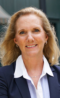 Attorney Gayle Gerling Pettinga Recognized For Excellence