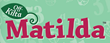Off-Kilta Matilda Logo