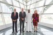 Corporate Social Responsibility High on DMCC's Agenda in Partnership with United Nations Global Compact