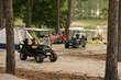 Club Car Wins  National Association of Parks and Campground's (ARVC) Supplier of the Year Award