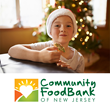 Ludwig Financial Group Collaborates with Community FoodBank of New Jersey to Provide Holiday Meals for Hungry Neighbors