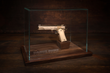 Cabot Guns Debuts The Trump 45 Pistols