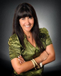 Haute Residence Welcomes Prominent Realtor Ellen Rubino to its Prestigious Real Estate Network
