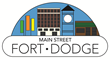 Main Street Fort Dodge (SSMID) Welcomes Executive Director Kris Patrick