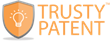 TrustyPatent Providing Much-Needed Tools for Inventors to Protect Intellectual Property
