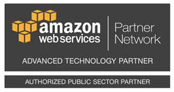 CloudRanger on the AWS Public Sector Partner Program
