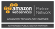 CloudRanger Joins AWS Public Sector Partner Program