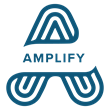 Margaret Darby Joins Amplify Technology Group as Chief Operations Officer