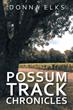 Coming-Of-Age Memoir Narrates Life of Southern Gen X Tomboy
