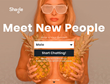 Shagle Redesigned Random Video Chat Platform Officially Launches Today