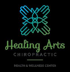 Boulder chiropractic wellness center