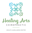 A New, Weekly Dharma Circle is Open to All for Shamanic Readings, Sharing and Meditation Every Wednesday at Healing Arts Chiropractic Health & Wellness Center in Boulder