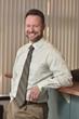 Dr. Brian Ruggiero Boulder Colorado