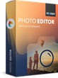 New Photo Editor 5 by Movavi Keeps Warm Family Memories