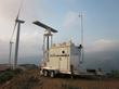 Korean Electric Power Company Orders DETECT MERLIN™ Bird Radar System for Wind Farm Project in Jordan