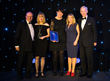 Adlington Hall & Gardens Win At The Marketing Cheshire Awards