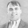 Phil Salopek, Bricata CFO