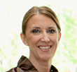 Inspirus Names Terri Moore to Lead Human Resources and Culture