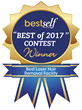 Metro Atlanta Cosmetic Laser Center Named Best in Atlanta for Laser Hair Removal for Second Consecutive Year