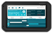 Field Warrior® ELD Solution by Forward Thinking Systems Earns Spot on List of FMCSA's Approved ELDs