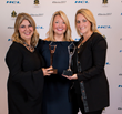 Allegis Global Solutions Wins Three Stevie® Awards at the 2017 Stevie Awards for Women in Business