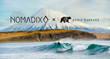 Nomadix Launches Collaboration with Chris Burkard