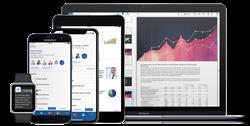 OnBoard Board Meeting Software