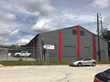 BumperDoc, an Auto Body and Paint Franchise, Announces Two New Locations Opening in Florida