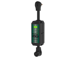 Southwire Mobile Power Surge Guard Warranties Expanded to Include Connected Equipment