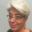 Dr. Alla Goldman