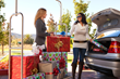 Visit Temecula Valley Announces Shop-Til-You-Drop Holiday Shopping Getaway