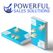 Powerful Sales Solutions Launches The Ultimate Guide To Selling With Gratitude