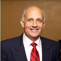 Dr. Richard Carmona, Joins Digital Therapeutics Startup FareWell