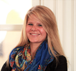 Cornerstone Capital Group Hires Alison R. Smith as Head of Business Development