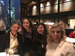Former Polycom CEO Andy Miller Joins San Francisco's Top Restaurants to Benefit 'No One Eats Alone' Program