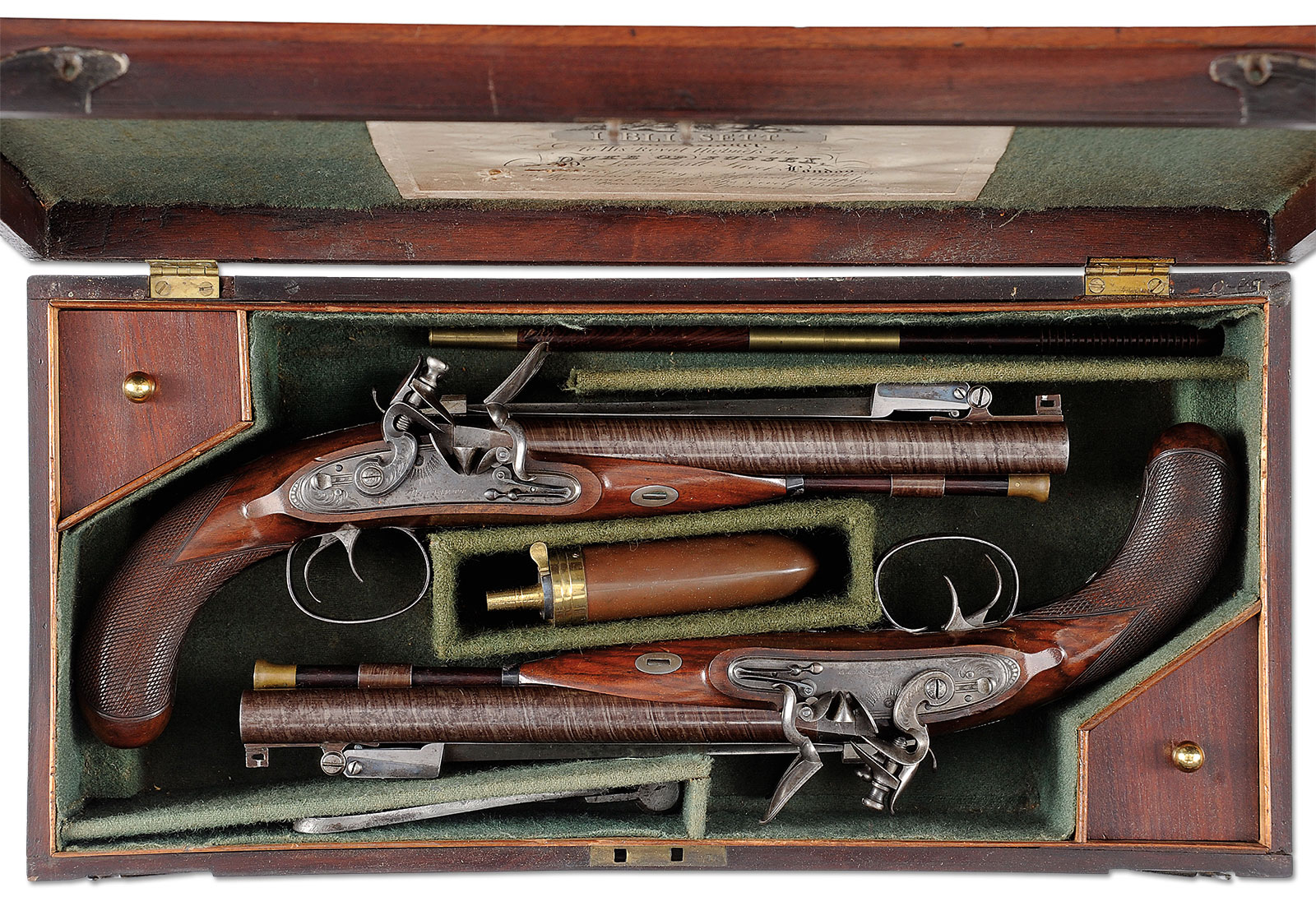 purdey shotgun price