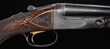 "Parker Brothers Grand Old Parker ""A-1 Special"" 12 Gauge Shotgun, Described and Illustrated in ""The Parker Story,"" Sold For $142,600."
