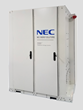 Solect Energy Launches Energy Storage Division - Signs Agreement with NEC Energy Solutions to Sell NEC's DSS® Products